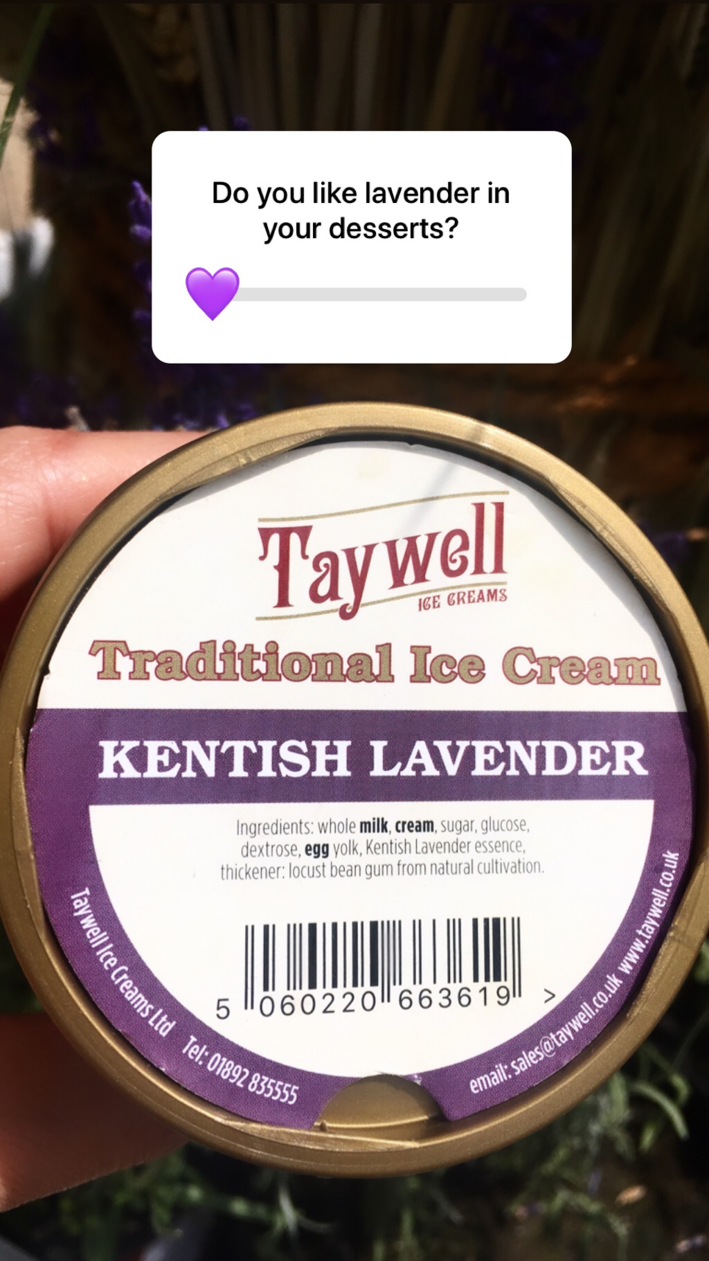 Lavender Hop Shop Castle Farm eileen hsieh follow that bug 10.JPG