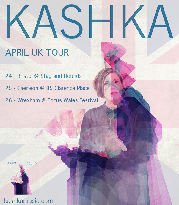 I'm headed to the UK next week. Tell all your friends! xoxo