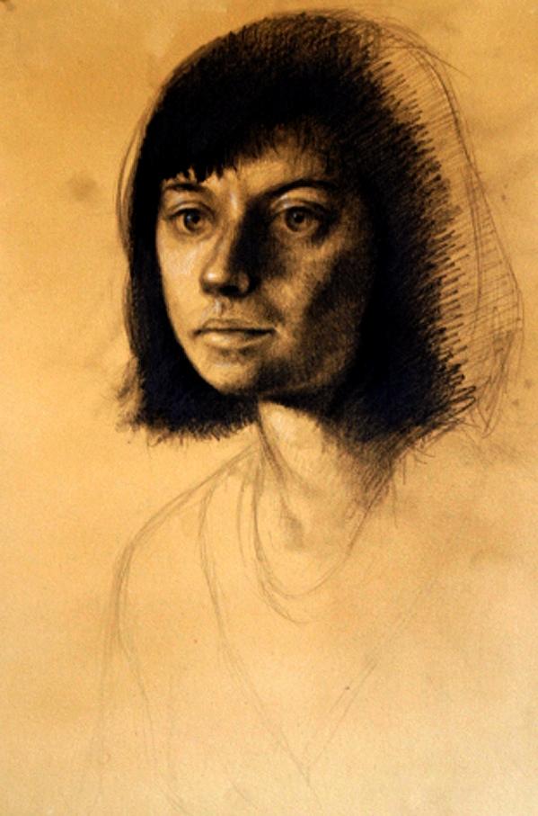 Jean Elise