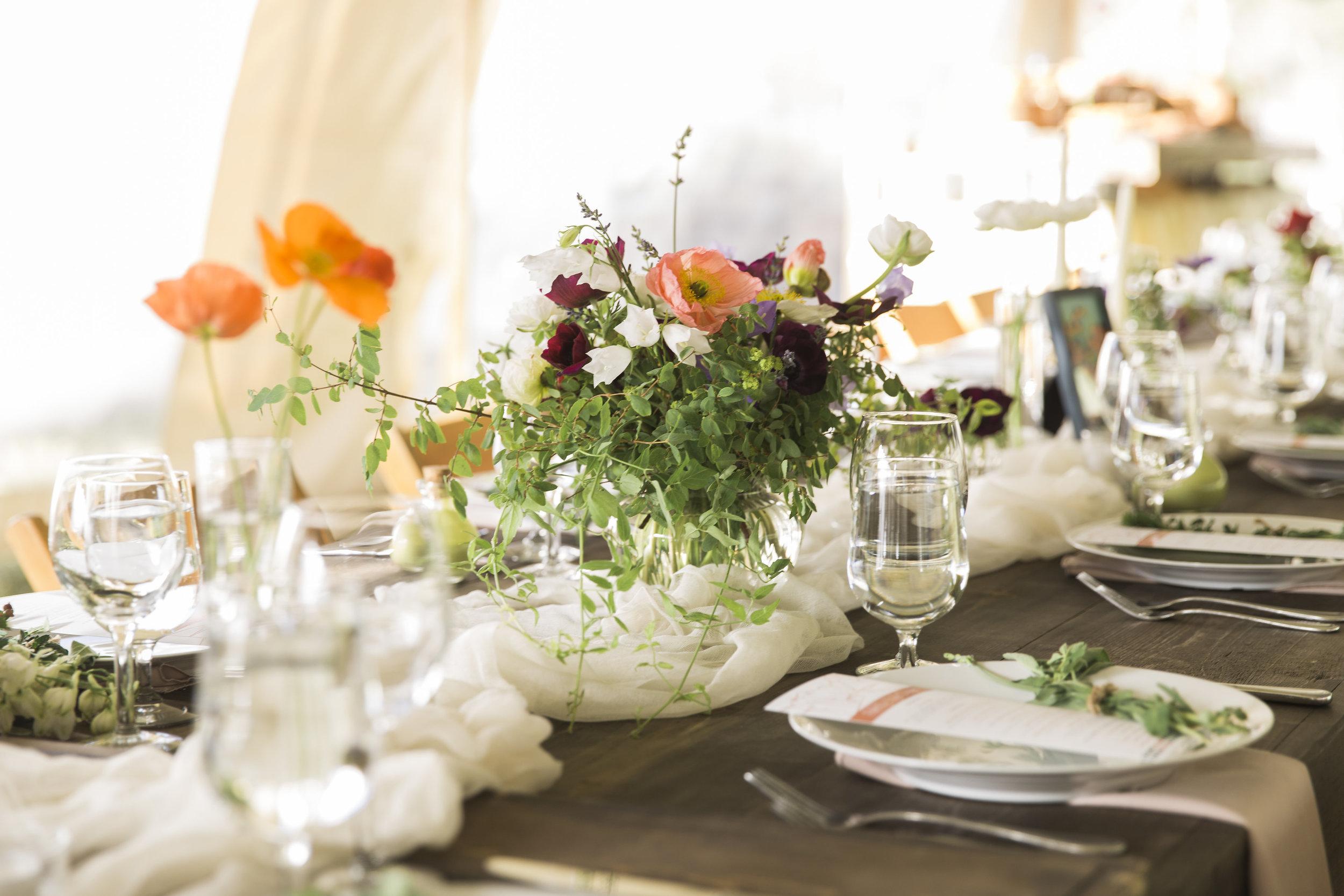 649-Karissa-Shockey-wedding-selects.jpg