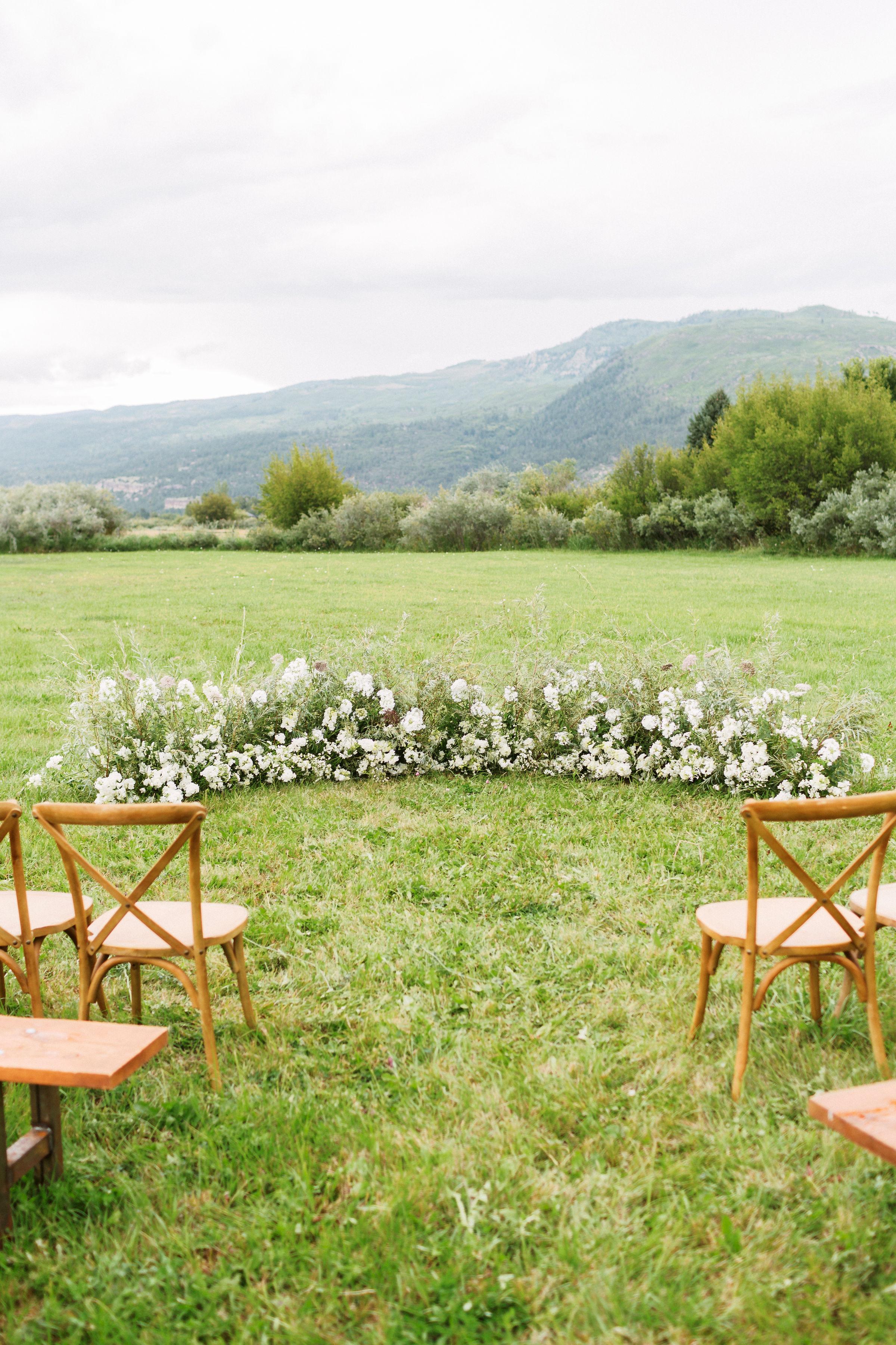 222-arek-allison-durango-wedding-lucky-malone.jpg