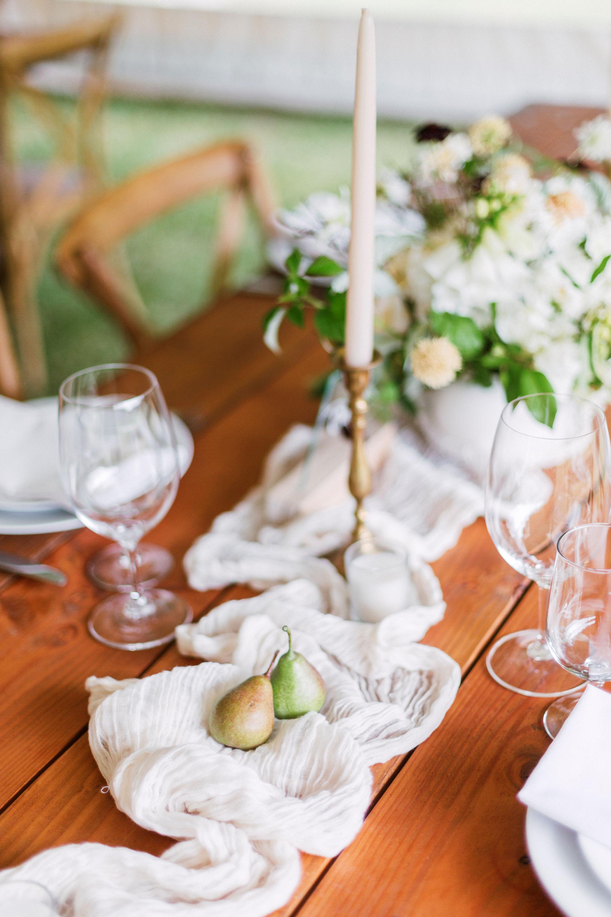 574-arek-allison-durango-wedding-lucky-malone.jpg