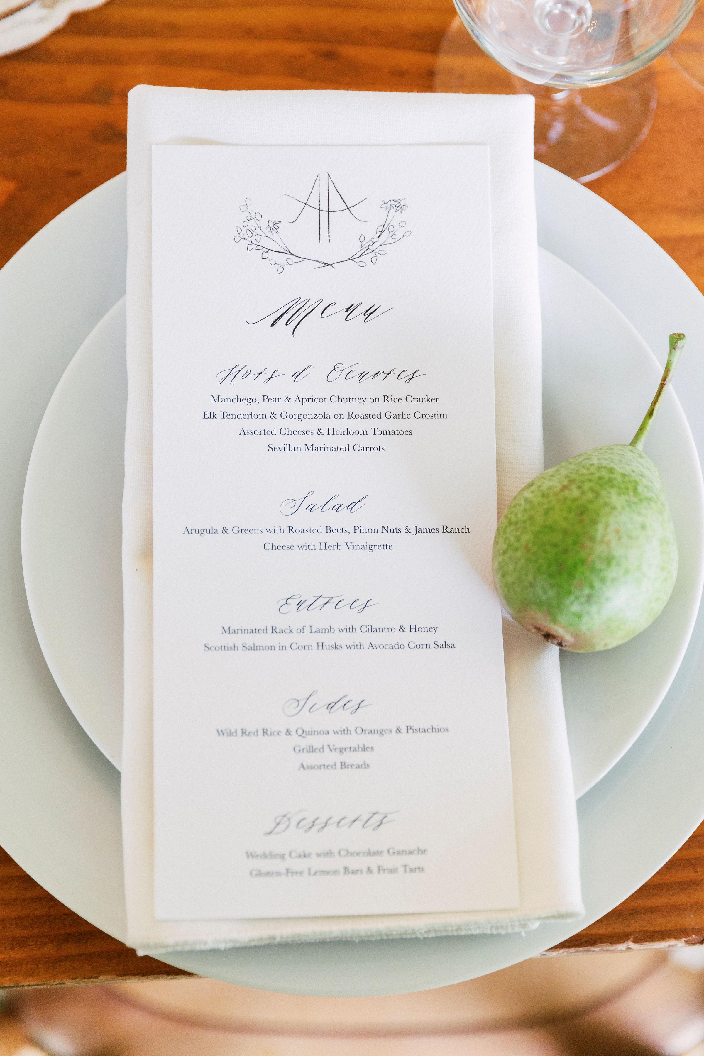 579-arek-allison-durango-wedding-lucky-malone.jpg