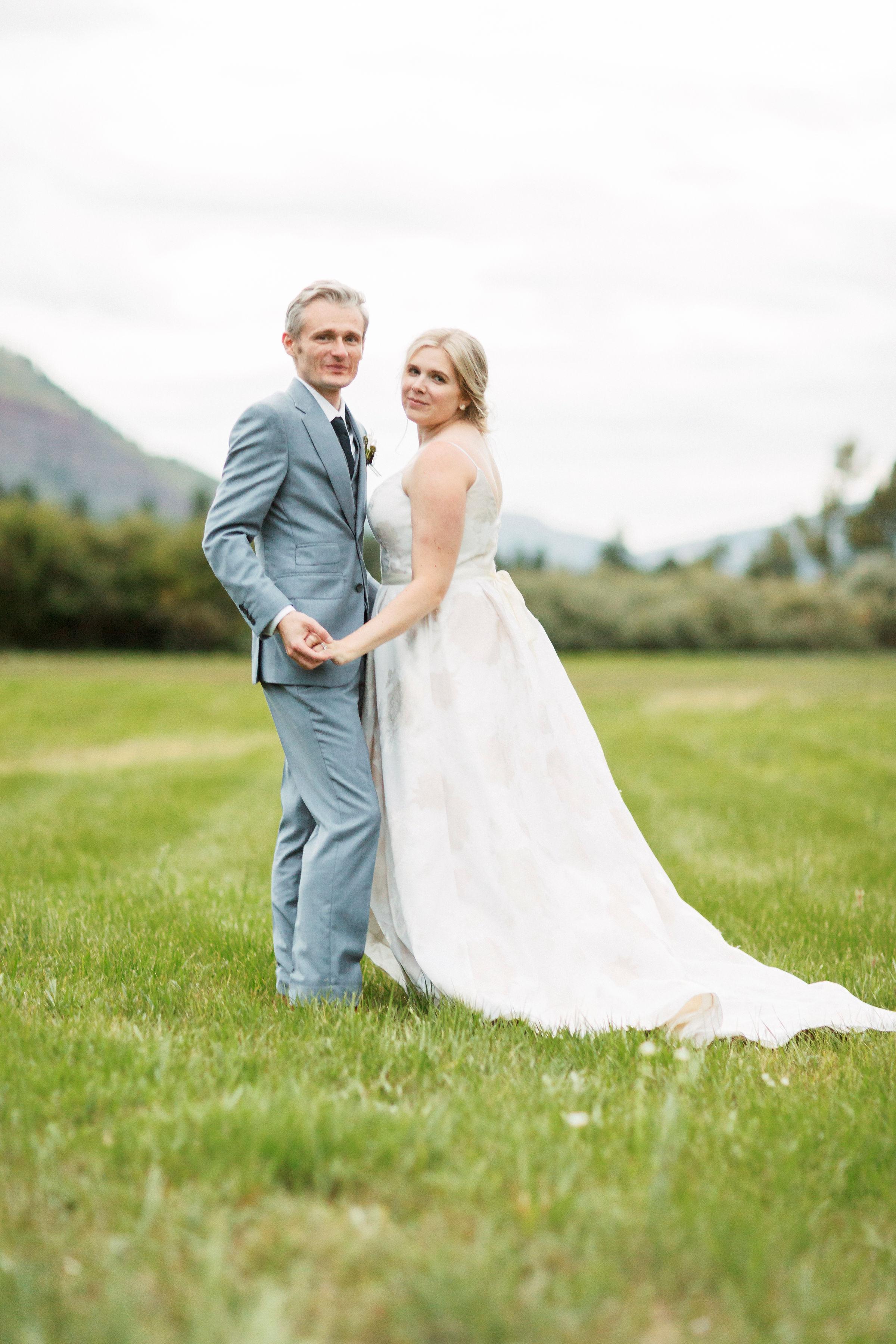 766-arek-allison-durango-wedding-lucky-malone.jpg