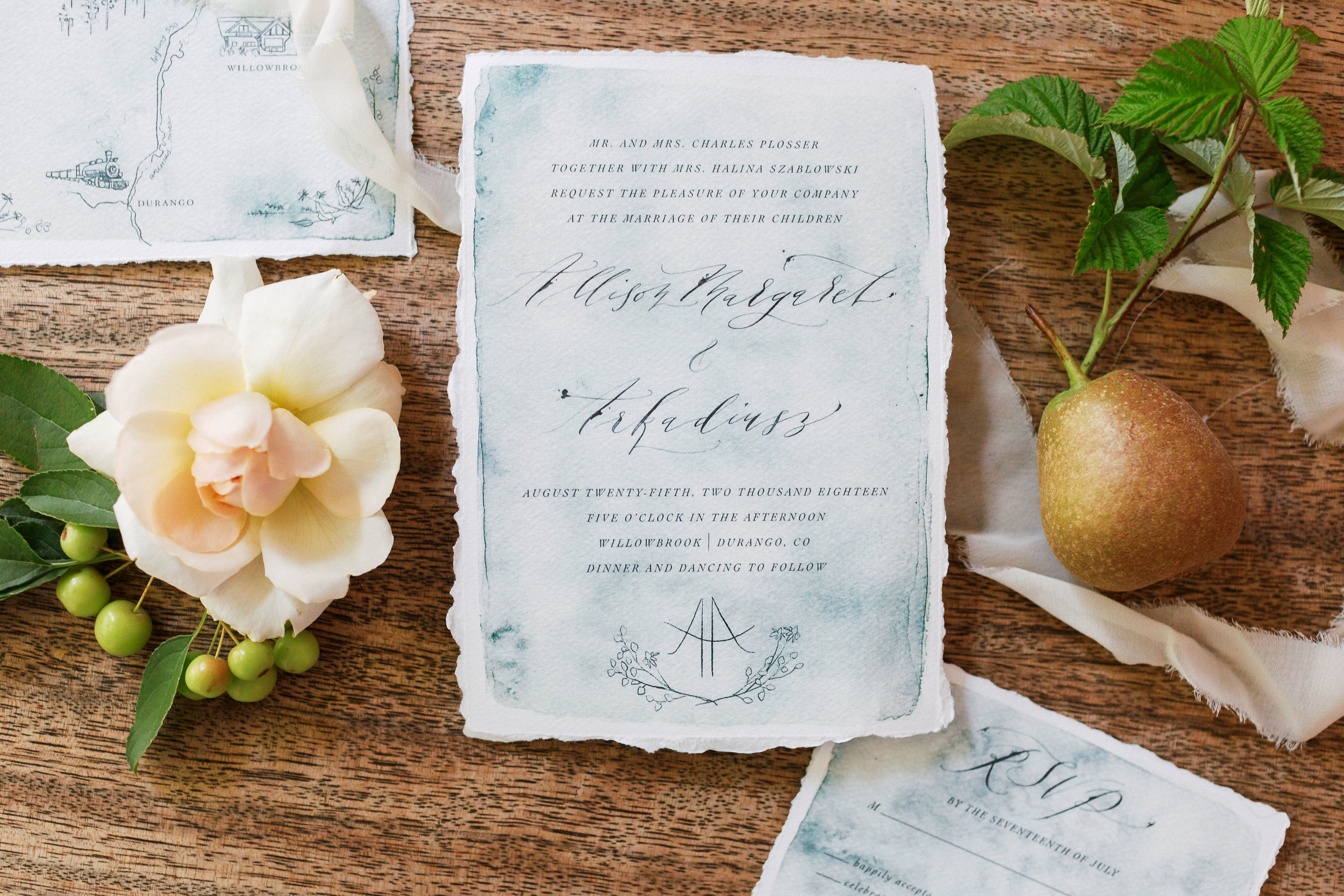 014-arek-allison-durango-wedding-lucky-malone.jpg
