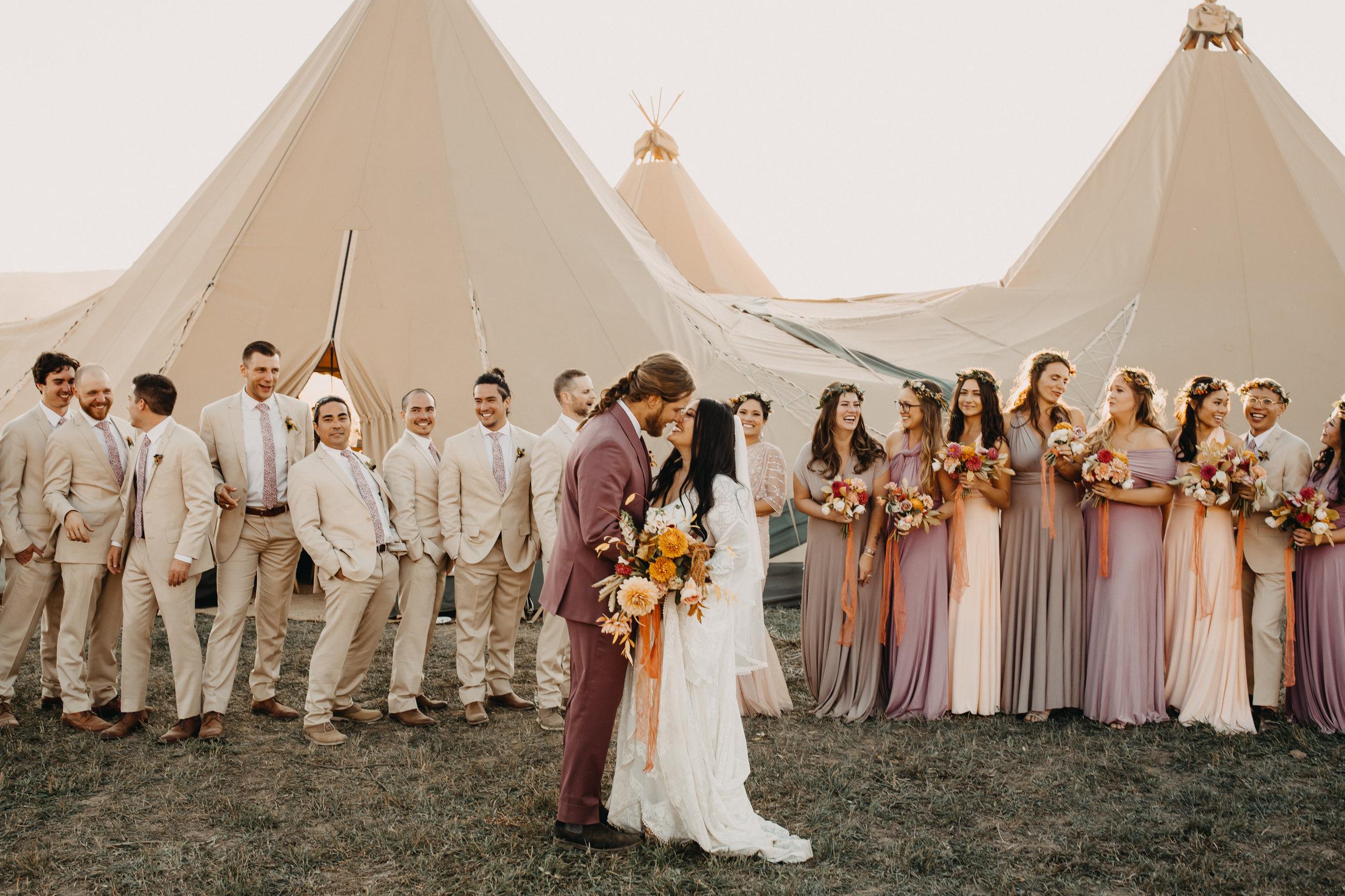 Wedding_536.jpg