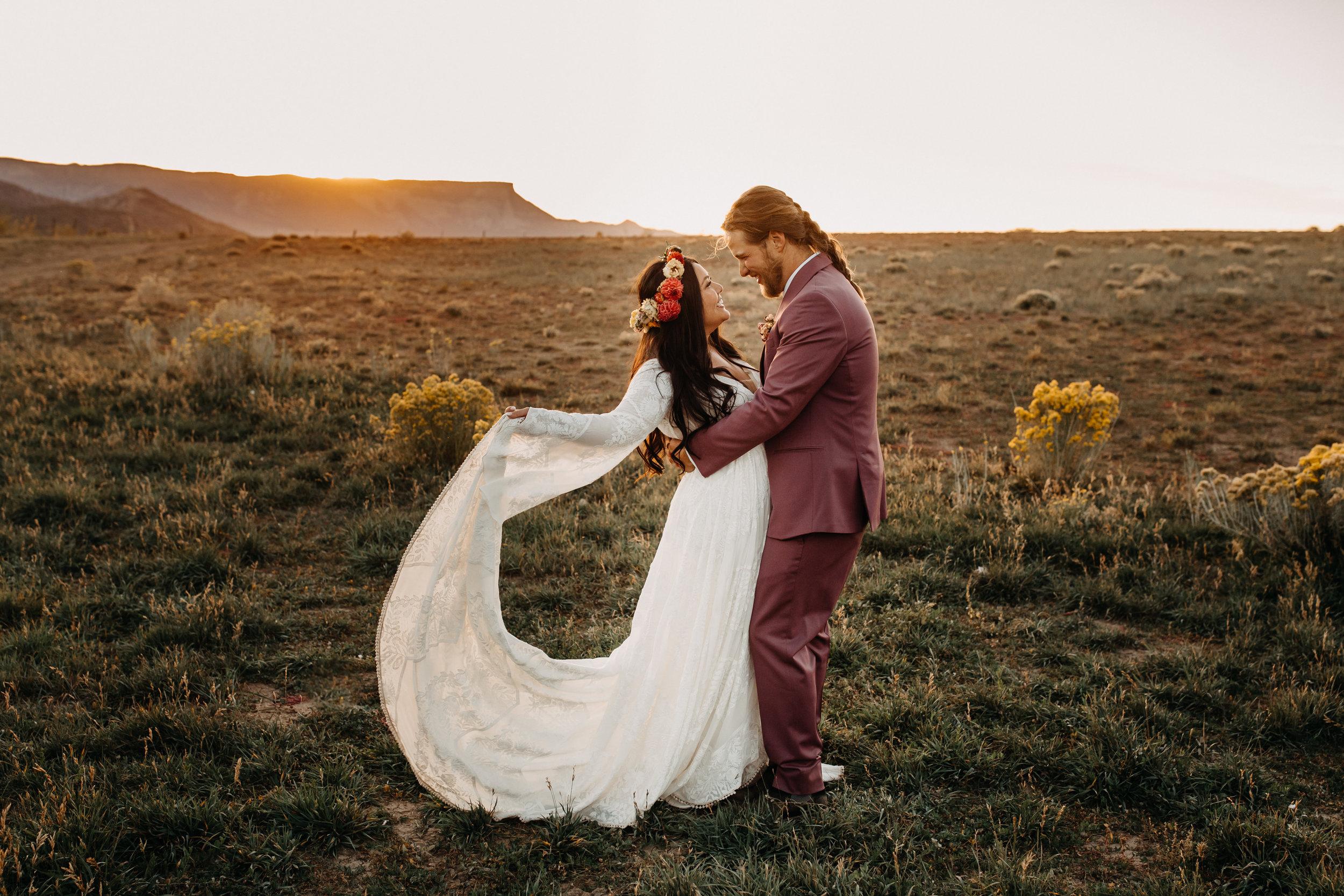 Wedding_626.jpg