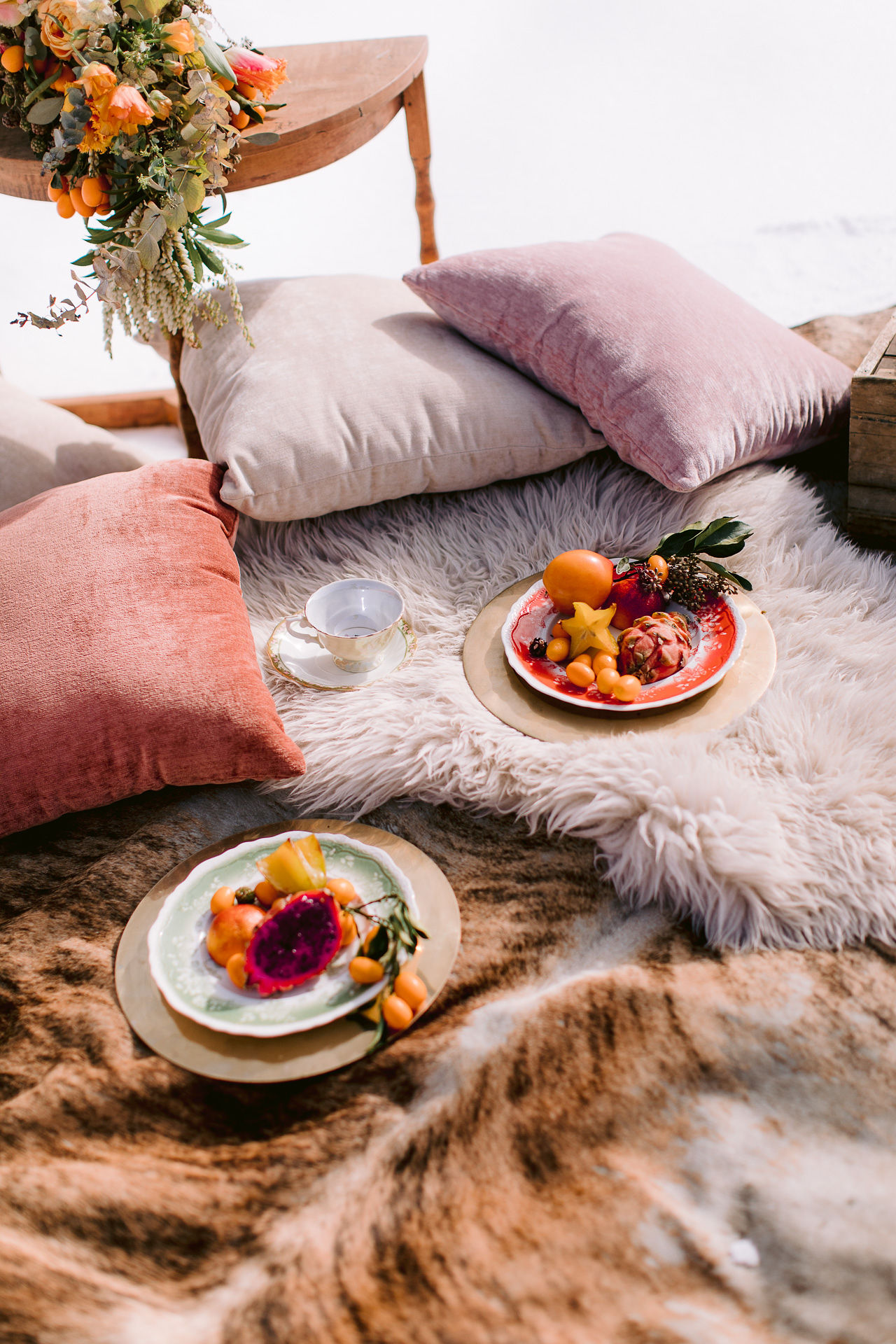 Heirlooms shoot_pink & peach picnic lounge.jpg