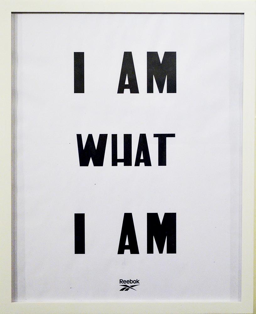 I am what I am.jpg