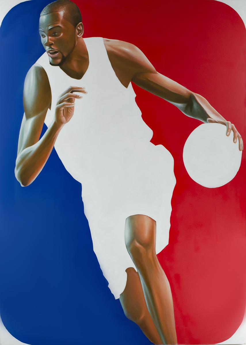 Kevin Durant.jpg