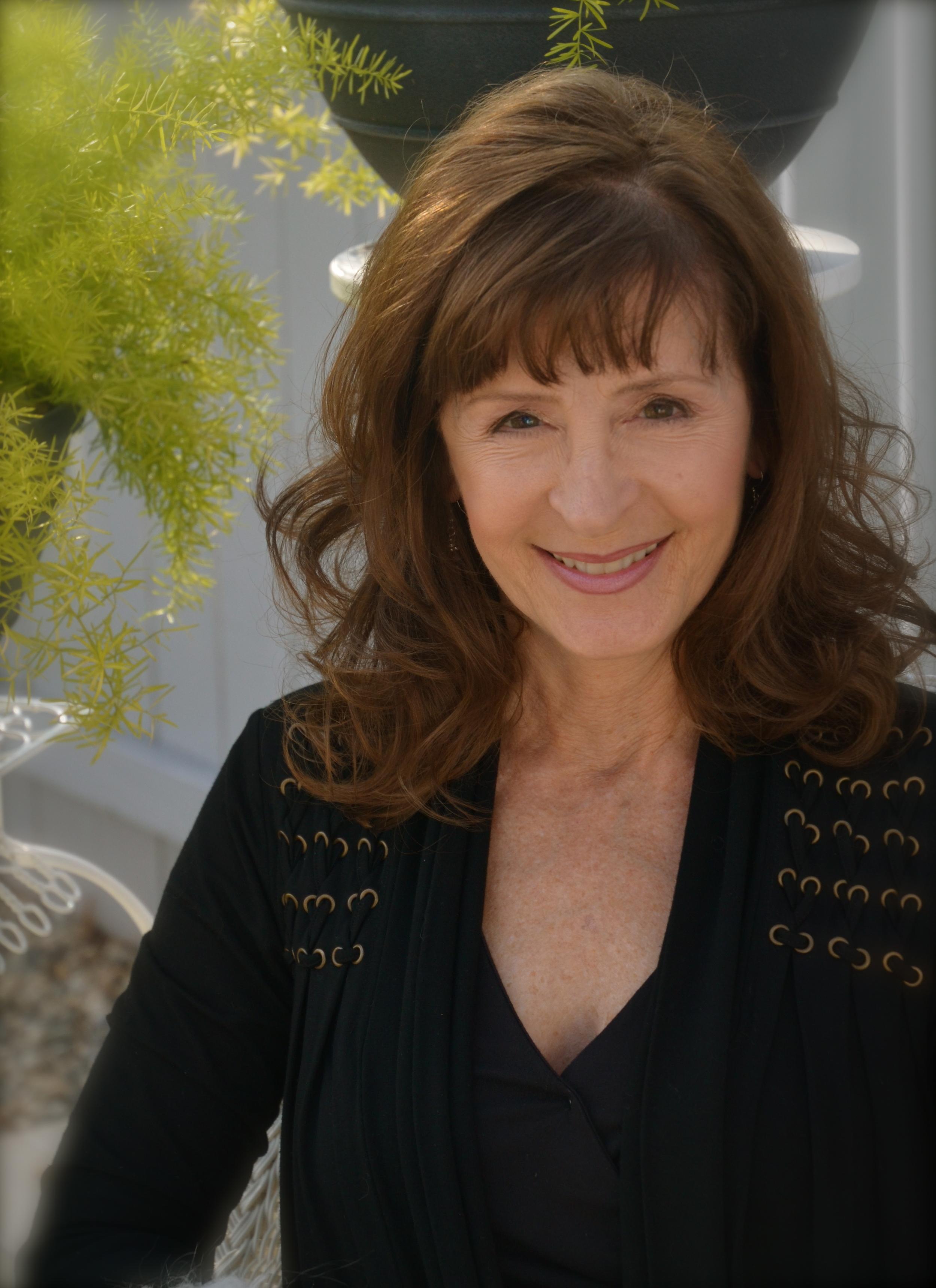 Olivia LaField