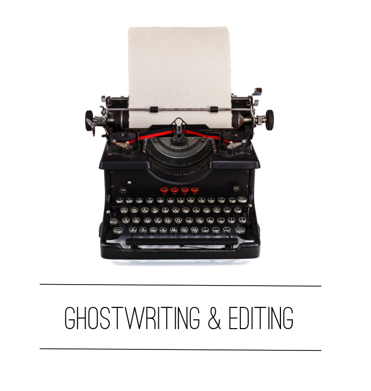 Ghostwriting & Editing.png