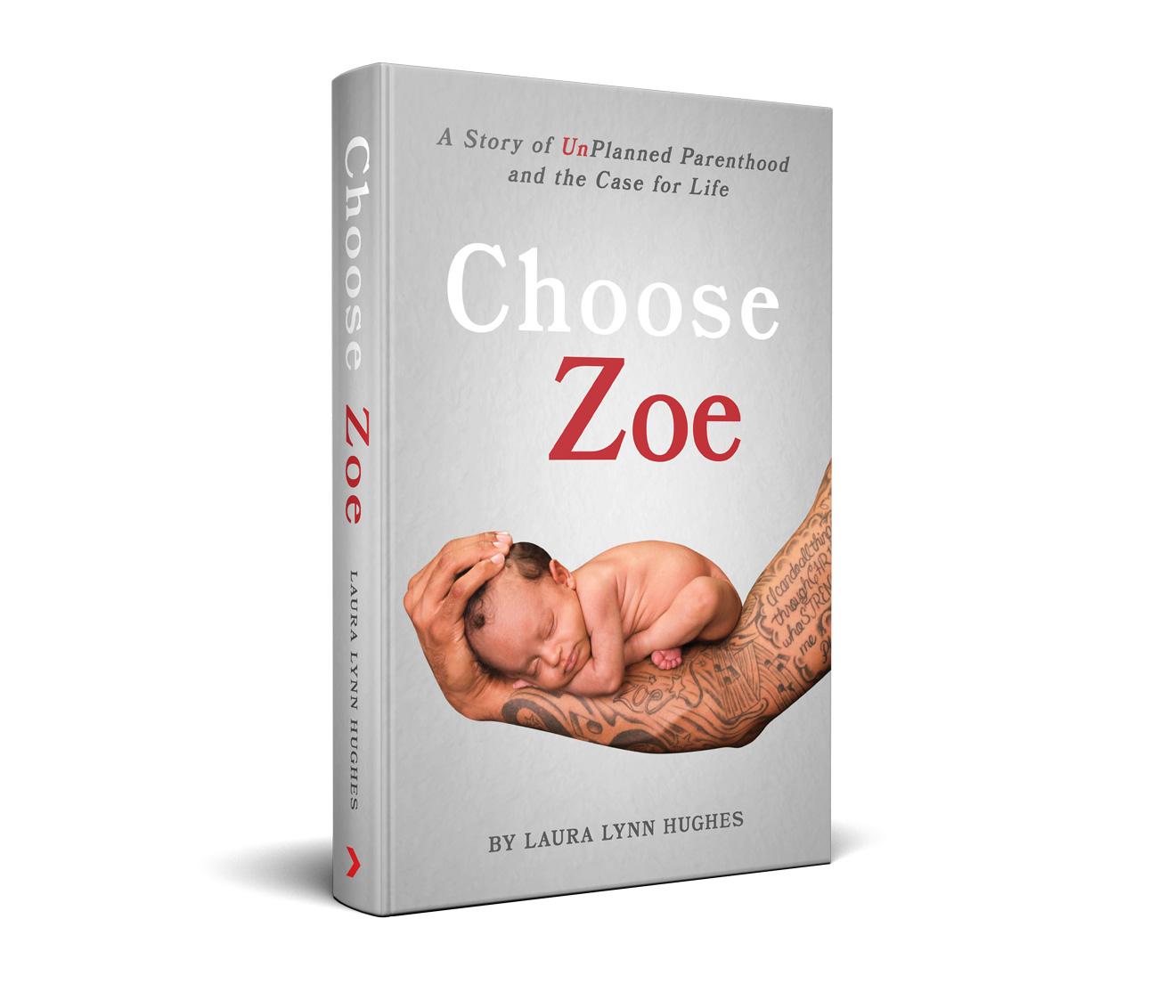 choose_zoe_3D_web.jpg