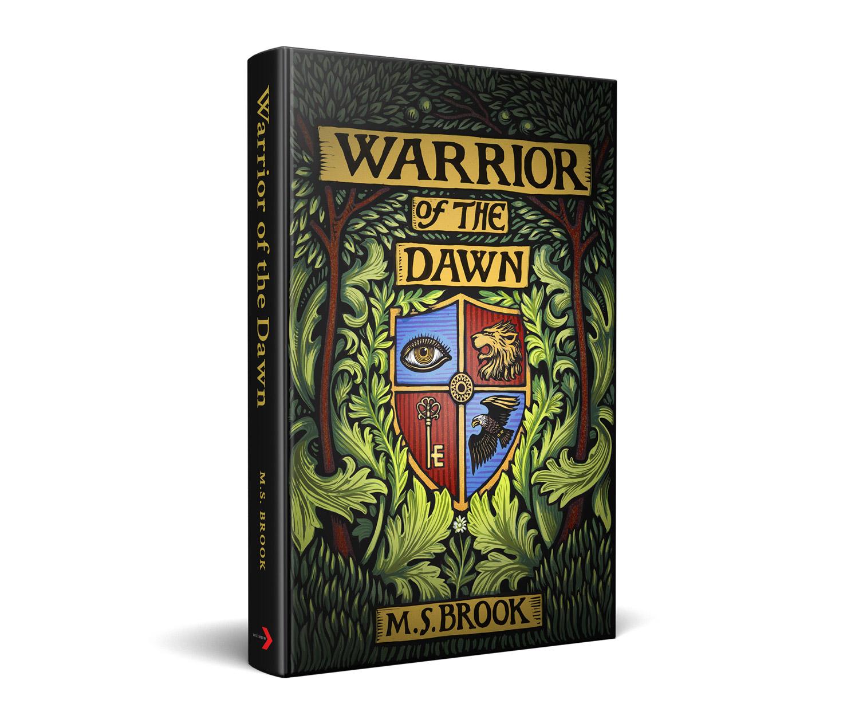 warrior_of_the_dawn_3D.jpg