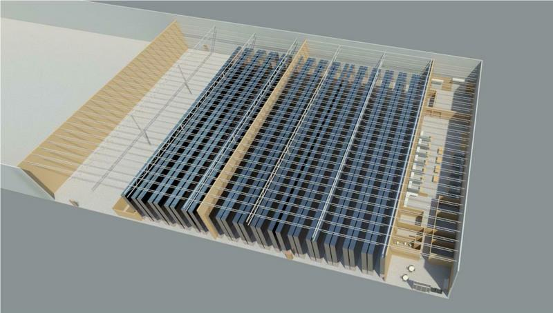 aerial - Rendering - 3D View 2_1.jpg