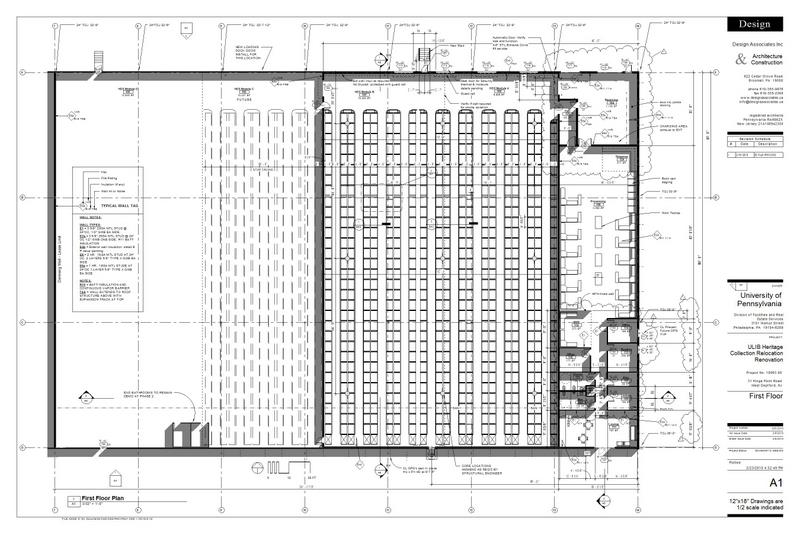 Aerial - Sheet - A1 - First Floor.jpg