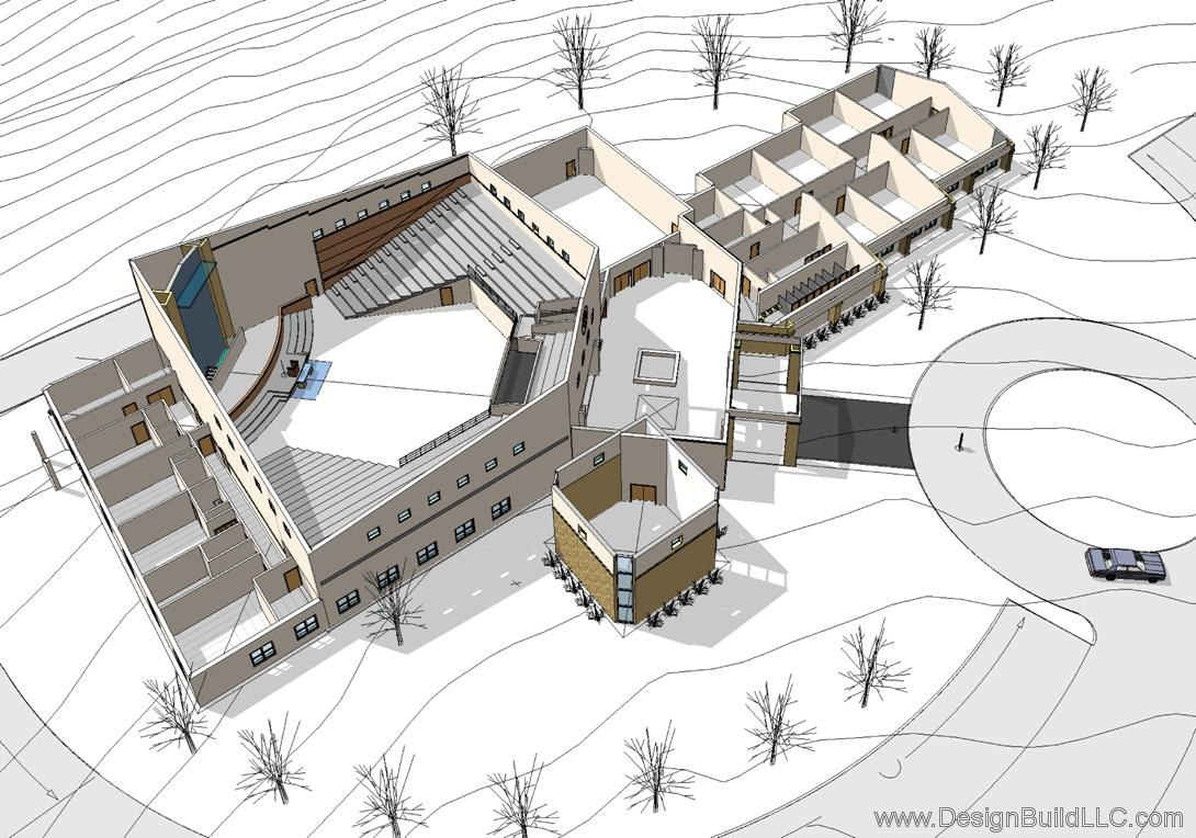 designbuildllc.com_Hope_Cathedral_02.jpg