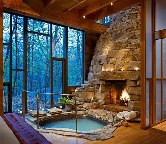 Beautiful-Indoor-fireplace-and-hot-tub[1].jpg