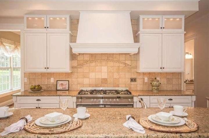 staged kitchen at range.jpg