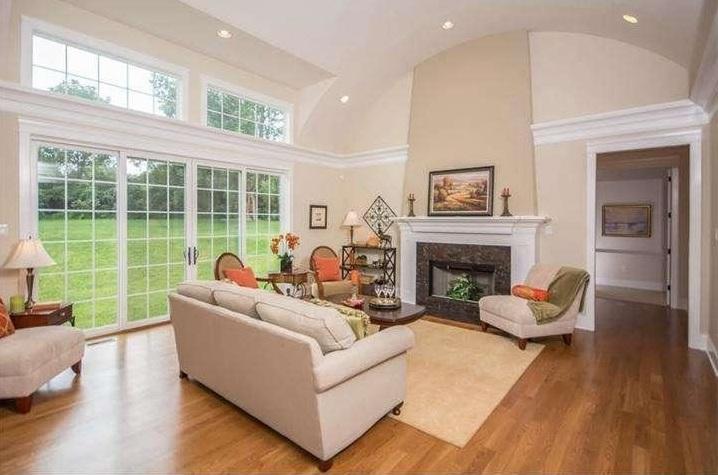 staged living room 1.jpg