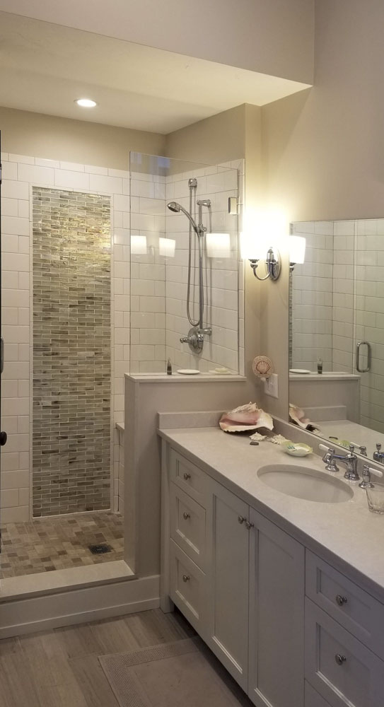 bath n.JPG