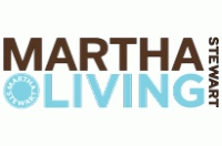 martha_stewart_living_logo_0.ai_.jpg