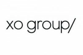 xo-group-inc-logo.jpg