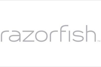 Razorfish_Mark_09-24.jpg