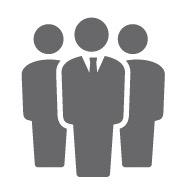 Leadership & Executive Presence
