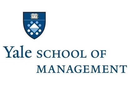 yale-school-of-management_416x416 (1).jpg
