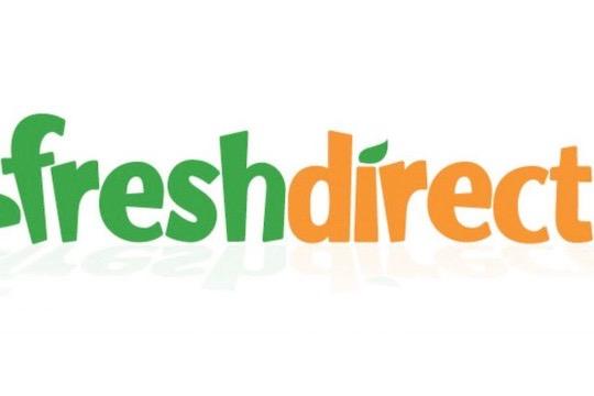 freshdirect_logo_sized.57eae012c008b 2.jpg
