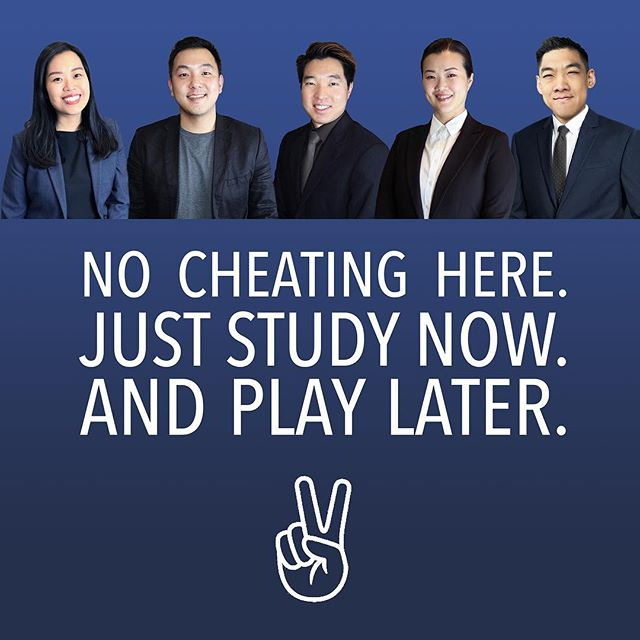 EARN your score. ✌🏼 #testprep #admissions #modusprep #studynowplaylater TAKE YOUR FREE DIAGNOSTIC TEST ASAP; SIGNUP VIA DM OR TEXT