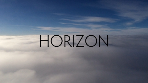Horizon-small.jpg