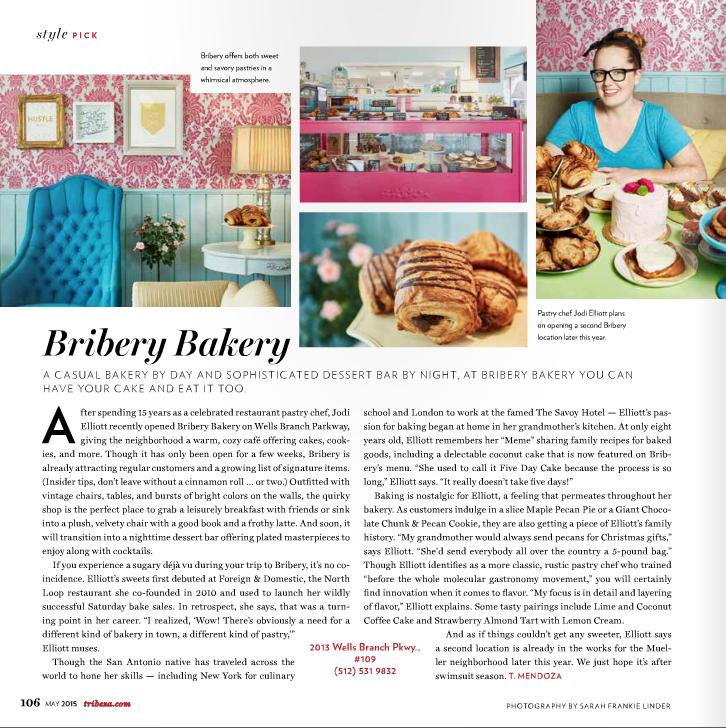 Sarah-Frankie-Linder_TRIBEZA_Bribery-Bakery_May2015.png