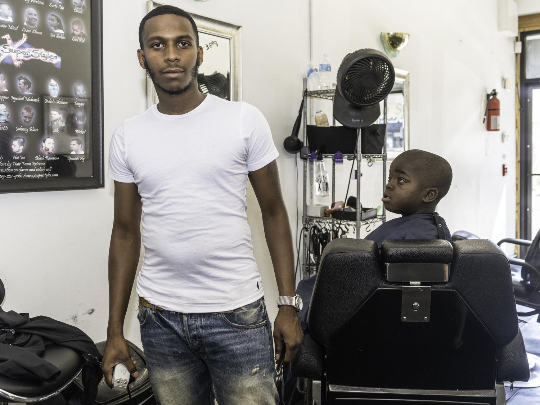 IBF Barbershop-10.jpg