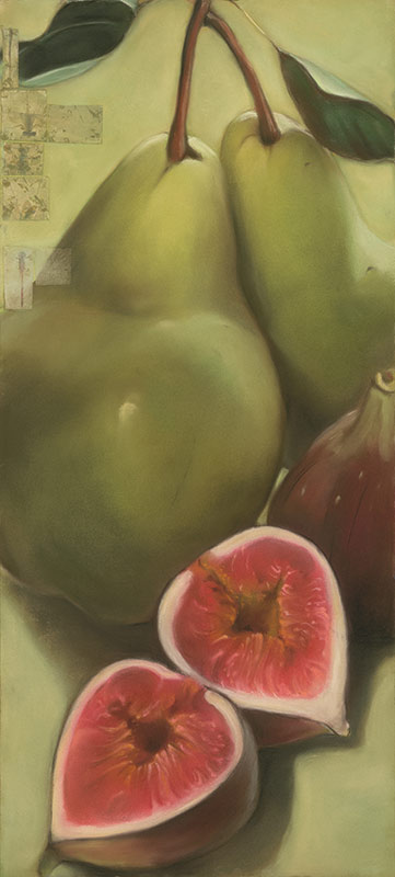 (epfel)-Pears-and-Figs-26x12.jpg