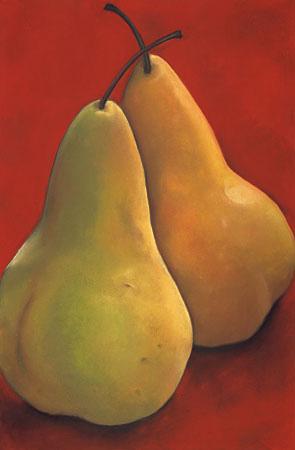 FP-2-Pears.jpg