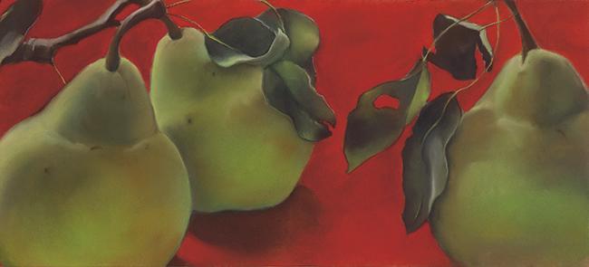 Horizontal-Pears, .jpg