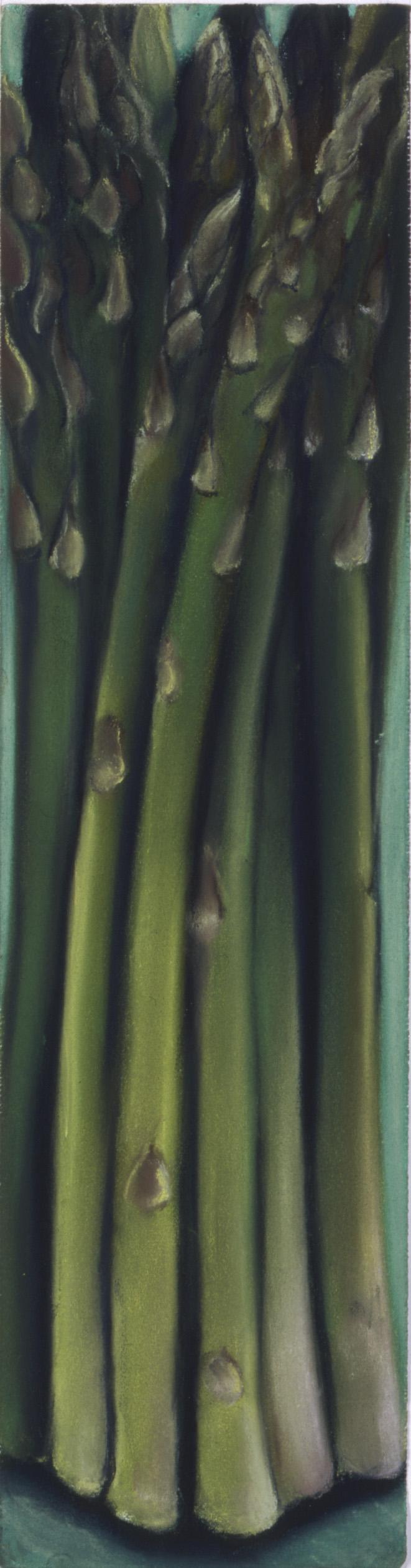 FV-Asparagus 1TP.jpg