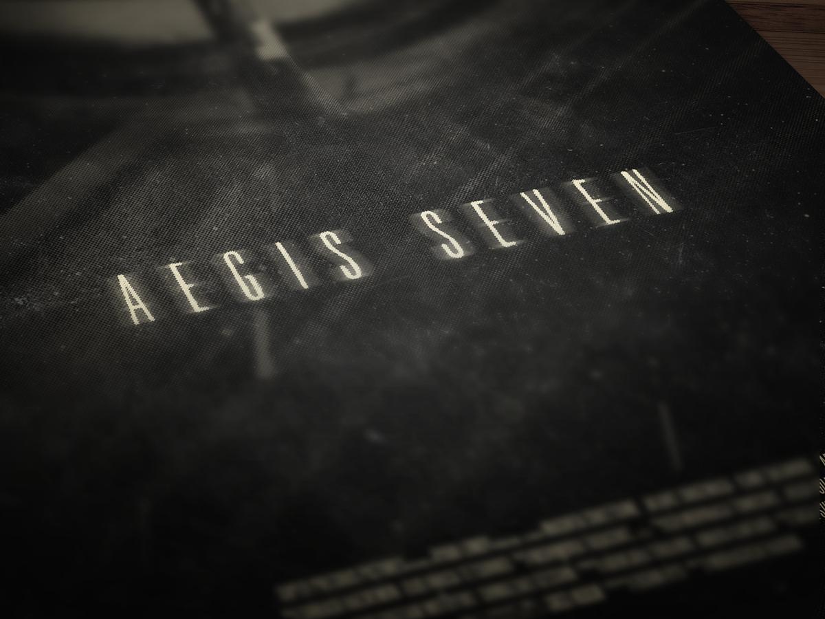 Aegis_Closeup2_900.jpg