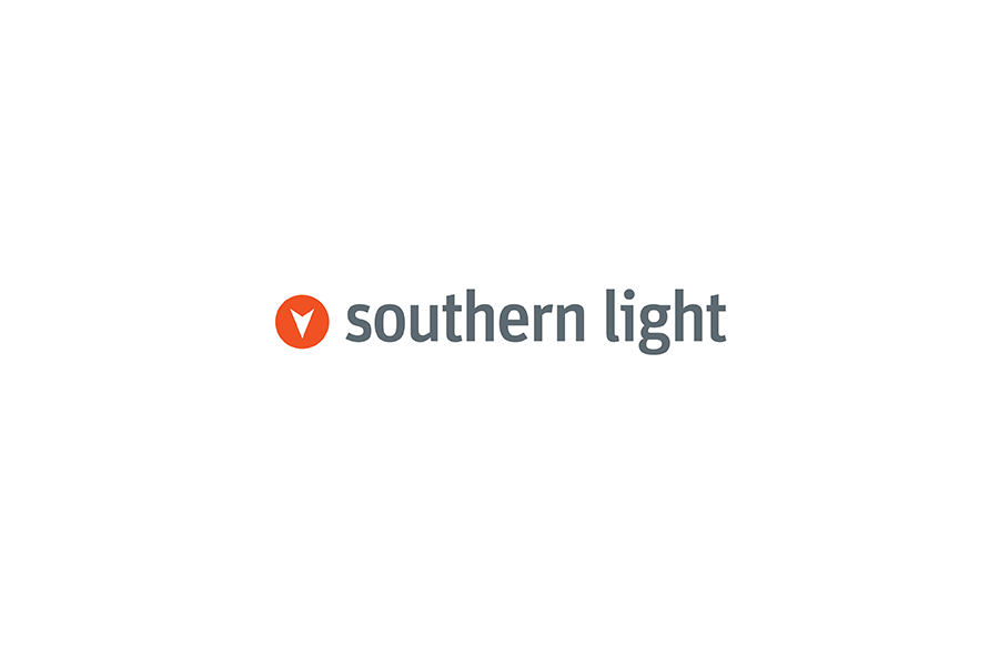 SouthernLight5.png