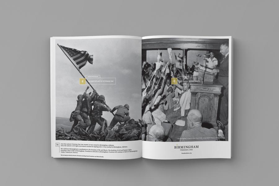 FreedomLives-ads.jpg