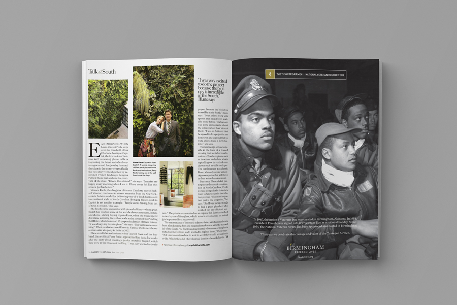 FreedomLives-ads3.jpg