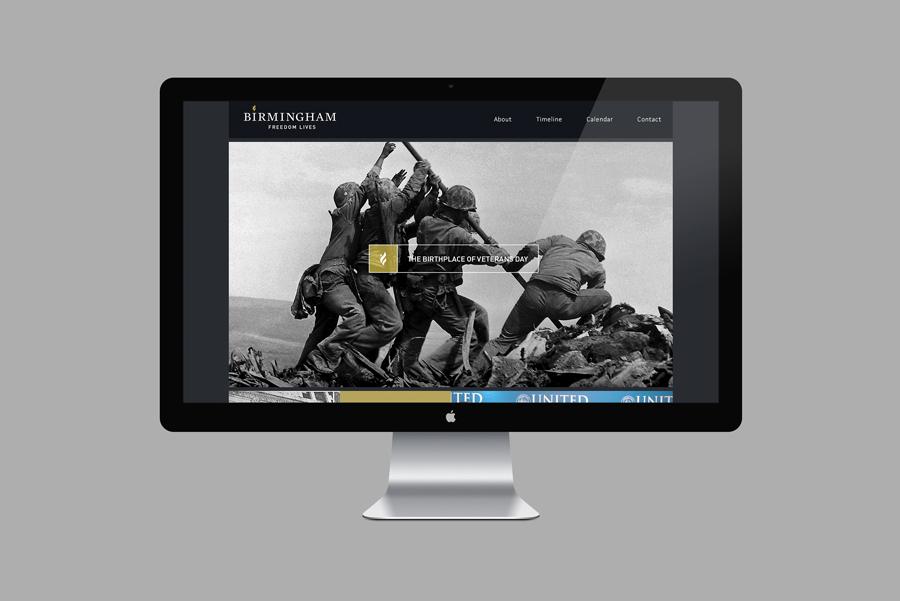 FreedomLives-web1.jpg
