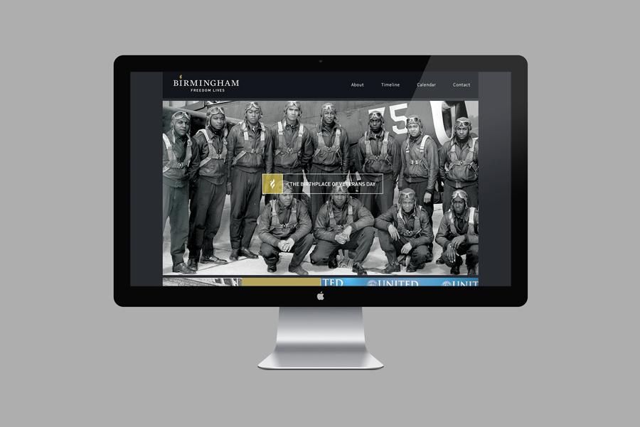 FreedomLives-web3.jpg