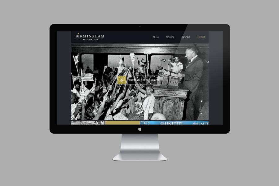 FreedomLives-web2.jpg