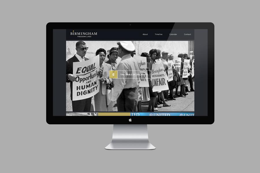 FreedomLives-web4.jpg