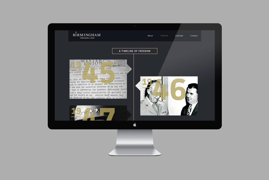 FreedomLives-web6.jpg