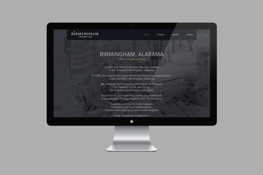 FreedomLives-web8.jpg