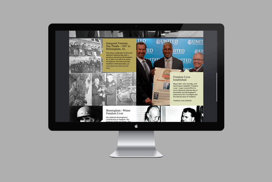 FreedomLives-web5.jpg